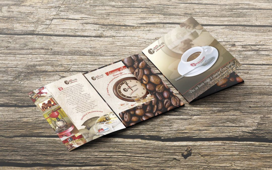 Caffè Campetelli