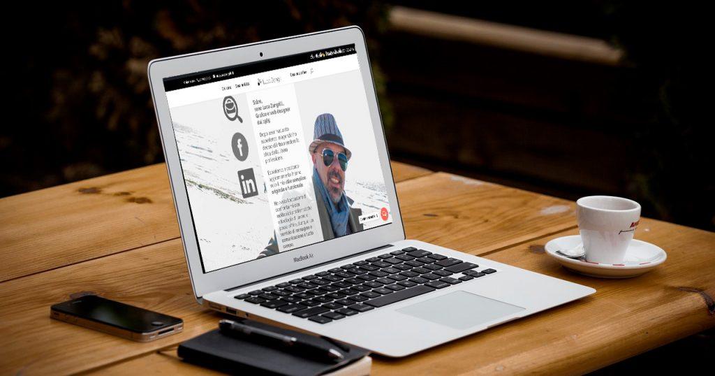 Realizzazione siti web Frosinone