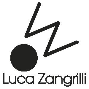 Grafica & Web - Luca Zangrilli