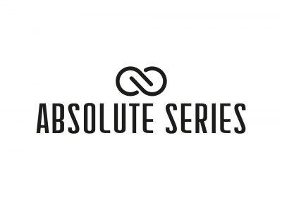 Absolute series