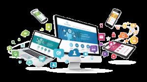 Realizzazione siti web Frosinone e-commerce